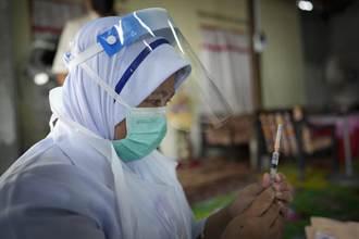 逾200工作人員染疫 馬來西亞疫苗接種中心暫關閉
