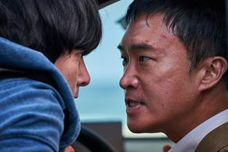 首部主演電影在韓雙週票房冠軍! 《鬼怪》趙祐鎮片場得幽閉恐懼症