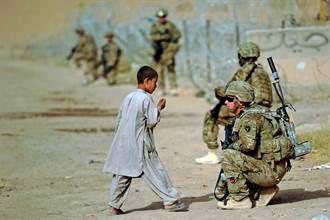 各州「背刺」拜登政府 美軍海外作戰能力將受打擊?