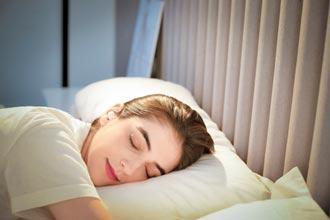 壓力時代遮噪耳機助好眠