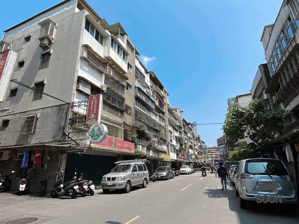 房地合一、實價登錄7月上路 專家預估市場兩大變化