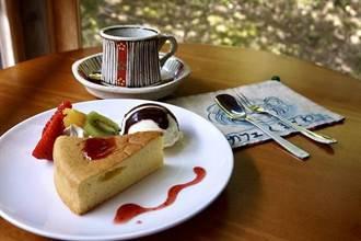 長崎異國風情必喝下午茶3選  平戶市百年武士宅邸變身咖啡店