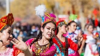 陸國務院發表新疆各民族平等權利保障白皮書