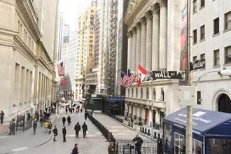 美股將遇史詩級崩盤?知名基金經理人好奇這樣問