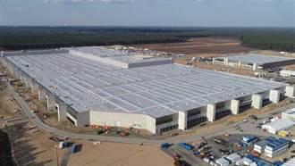 特斯拉柏林工廠恐比德州還晚開工,德國官員預告第四季才會通過最終批准