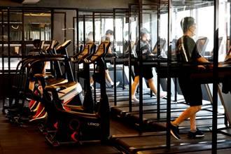 疫情中怎麼上健身房?韓國超荒謬禁令被笑翻