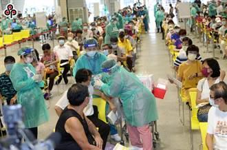 疫苗預約僅中文版 移工團體:應落實多國語言