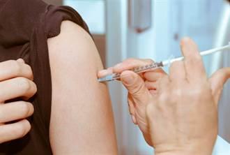 台中「疫苗配撥比」六都倒數第2 盧秀燕喊話中央再配8萬疫苗