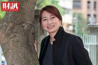 只為留住幼苗  迎向下一個百年...首位女樹醫詹鳳春 幫老樹續命!