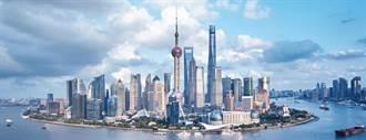 長三角城市群科技創新驅動力指數報告:上海領軍 南京第二