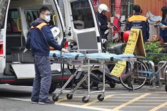半夜叫119救護車 葬儀社搶先到 網揭「一條龍服務」內幕