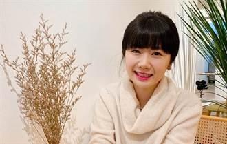 福原愛一離婚傳有望重返體壇 日電視台工作人員曝:有工作了