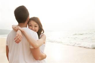 每天都是情人節 談戀愛最甜蜜的星座組合TOP4