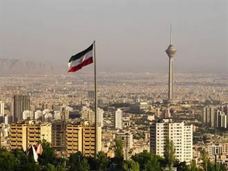 涉密謀綁架美記者 美司法部起訴4伊朗人