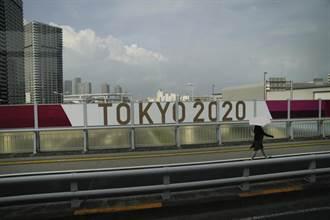 東京疫情急速反彈單日逾千例 東奧期間恐更嚴峻