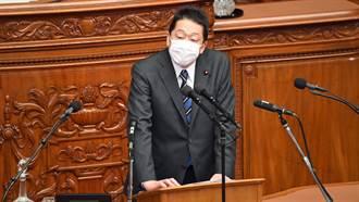 稱與14歲少女床戰不應被捕 日本議員慘了