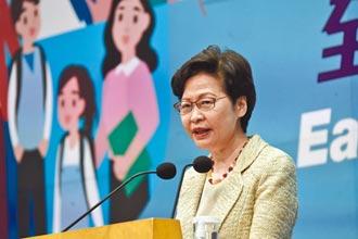 香港大學取消 學生會社團地位