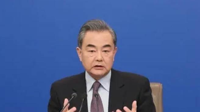 王毅闡明中方對阿富汗最新立場:避戰、談判、防恐。(澎湃新聞)