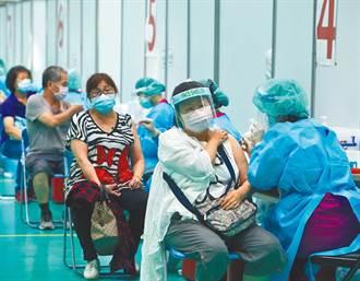 AZ、莫德納恐引發嚴重副作用 台大醫:5種人要注意