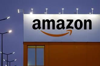 美消費品安委會提訴 強制亞馬遜召回危險商品