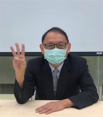 華新董座焦佑倫表示 東元未來最重要回歸公司治理