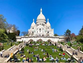 在家也能環遊世界 來場浪漫巴黎漫遊或是學做道地義大利麵