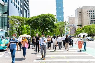 在台英國人曝台灣5大缺點 嘆:害競爭力下降