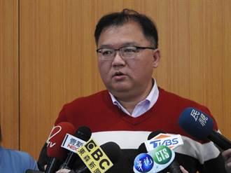 NCC擋中天綜合台播新聞 藍委轟未審先判違反公平正義
