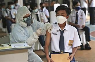 兒童預防接種驟減 聯合國警告解封後恐釀風暴