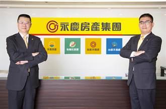 房仲加盟創始者孫慶餘推第4品牌 「永義房屋」預約店數破150店