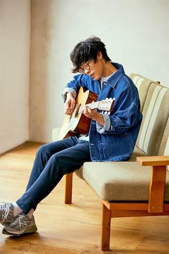 盧廣仲買棒球手套慶祝36歲生日喜曝專輯進度79.77%