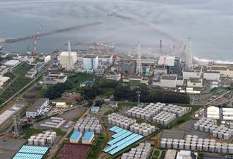 中方:日本應摒棄推諉塞責做法 審慎處理福島核汙染水問題