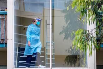 墨爾本爆新疫情 澳洲維多利亞州緊急封城5天