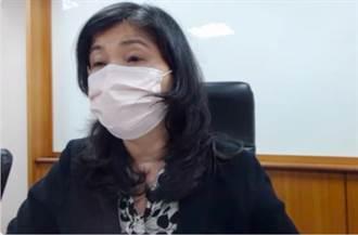 疫情衝擊Q2財報出不來 8月12前須申請展延