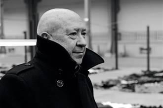 法國觀念藝術家博爾坦斯基辭世 享壽76歲