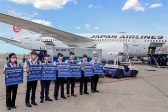 311台捐日幣200億 他批陳時中:日本不打AZ不需感謝到這麼誇張