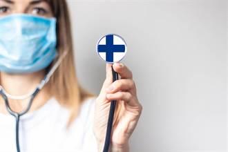 避免傳統聽診誤判  創新技術辨識六種腸音特徵 評估術後腸功能恢復