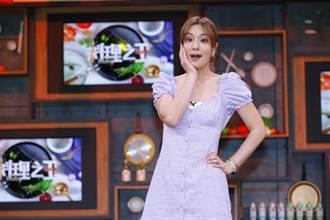 《料理2》踢館魔王太強 莎莎為選手擔憂