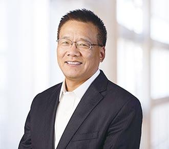 SAP大中華區總裁 黃陳宏博士接任