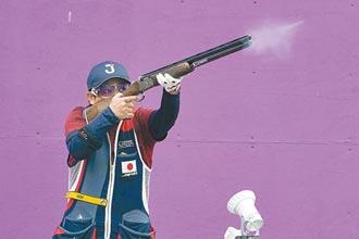 前進東奧倒數8天》射擊–300人角逐15金 韓神槍手拚5連金