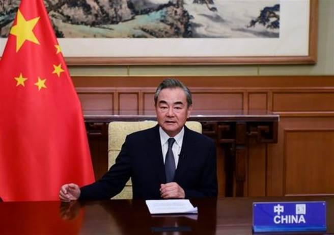 中方在巴人員發生嚴重傷亡,中國國務委員兼外長王毅希望巴方迅速查明原因。(中國外交部資料照)
