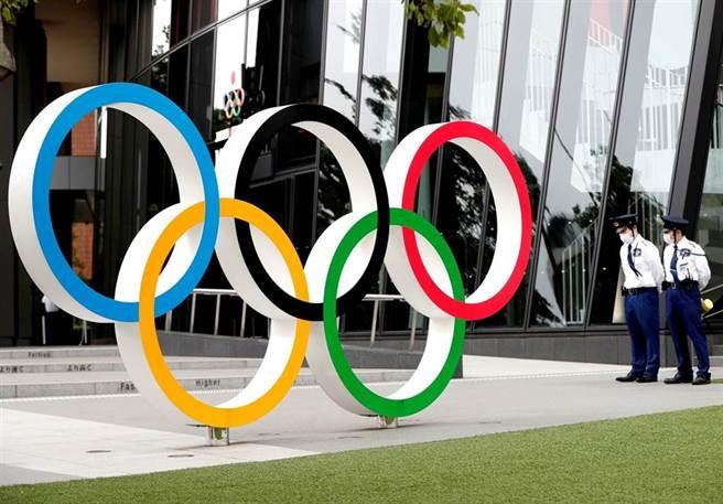 中華隊有四位資深老將視東京奧運為退休前最後一役。(資料照/路透社)