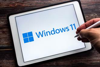 微軟推Windows 365雲端服務 支援iPad與安卓手機