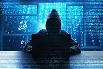 重大基礎設施遭網攻 美國懸賞千萬美元揪駭客