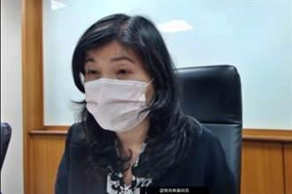 《台北股市》疫情影響半年報申報 8月12日前可申請展延