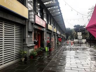 板橋增設「青創浮洲」創業空間 每坪組金150元起