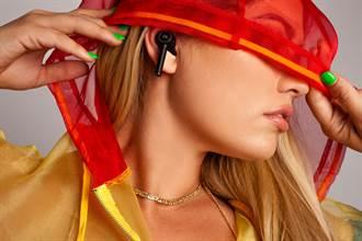 在家工作通話真無線藍牙耳機這樣挑 最佳通話真無線藍牙耳機推薦