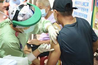 不只靠疫苗 通風+口罩和確診者同教室可保7天不感染
