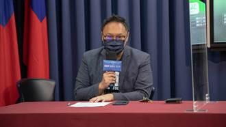 中選會今討論陳柏惟罷免案是否延期 國民黨:與公投合併舉辦