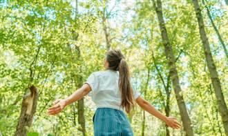 疫後該教孩子的事:樂活的價值 不是來自可量化的金錢報酬